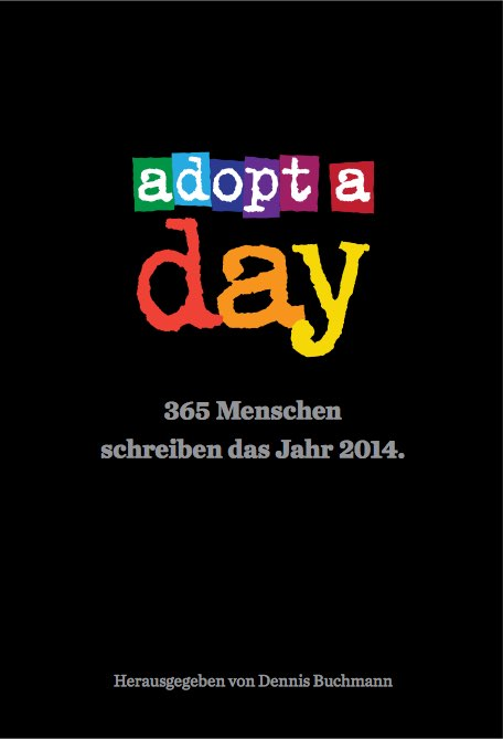 00_adoptaday_layout_Cover_front